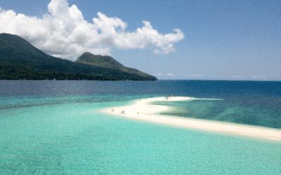 Filipinas registra más de 6 millones de turistas durante el año 2019