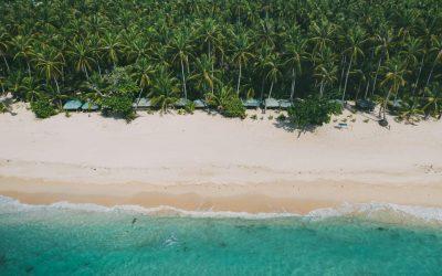 Estos son los destinos que debes conocer en tu próximo viaje a Filipinas
