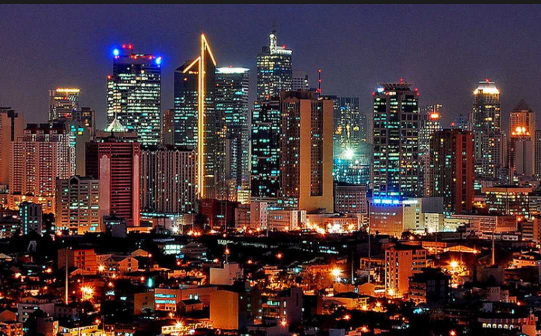 Philippines Among Top Global Investment Destinations in 2016-2018 – UNCTAD