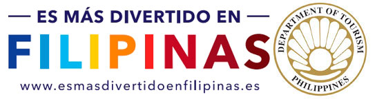 Es mas divertido en las Filipinas