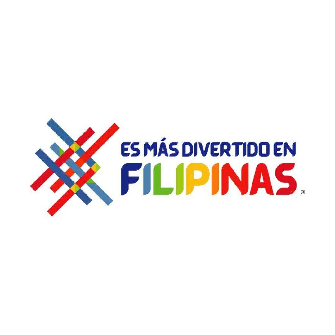 Visita Filipinas