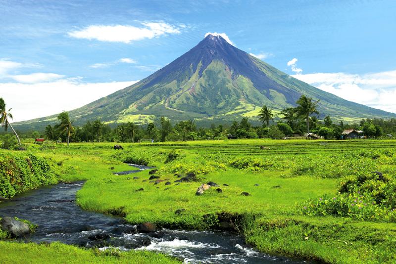 Cagayan